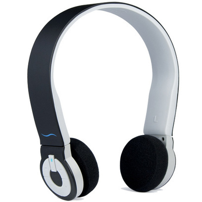 Hi-Edo Headphones by Hi-Fun: Color and ... - Geeky Tech Blog | geekytechblog | Scoop.it