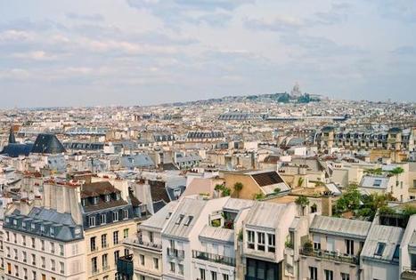 Bulle immobilière : la France sera-t-elle épargnée ? | Assurance dommage ouvrage by EVE assurances | Scoop.it