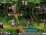 Y8 - Y8 Games - Kizi - Kizi Games, Y8kizi.com | kizigames | Scoop.it