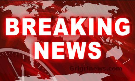 Tchad: 20 manifestants  arrêtés samedi libérés | Actualités Afrique | Scoop.it