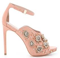 By Rachel Roy | Top Shoes | Scoop.it