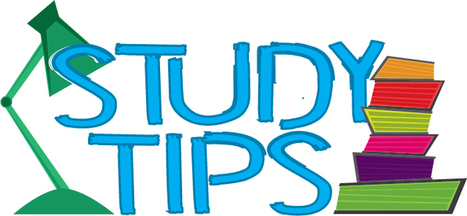 Study Room Furniture and Lighting, Study in Libraries, Study Table | Exam Books by Disha Publication | Scoop.it