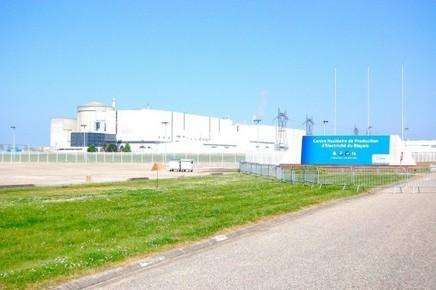 De graves irrégularités dans les réacteurs nucléaires du Blayais - Rue89 Bordeaux | Chronique d'un pays où il ne se passe rien... ou presque ! | Scoop.it
