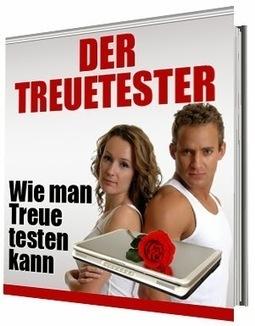 eBook Shop Austria: Untreue Partner - Der Treuetester | eBook Shop | Scoop.it