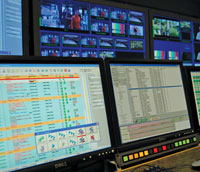 Centralcasting: As trends and technology change, efficient playout is as important as ever | Video Breakthroughs | Scoop.it