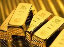 Gold Bullion: Neither Underpriced Nor Overpriced | Hard Asset | Scoop.it