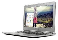 Life of an Educator: Why every kid needs a Chromebook | eLearning News Update | Scoop.it