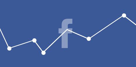 Una grande Fanbase non è più un fattore di successo su Facebook   Social Media War   Scoop.it
