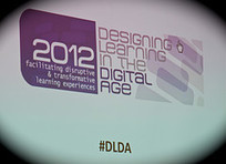 Free resources to support designing learning the digital age | E-Learning Methodology | Scoop.it