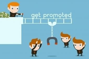 ¿Cómo hacer publicidad efectiva para tu PYME?   Publicidad   Scoop.it