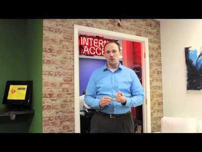 95% of the internet marketing company is a scam | Gloucester SEO | Scoop.it