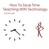 Instructional Technology News
