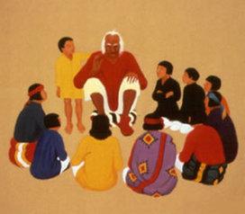 Storytelling, el recurso que funciona en las redes sociales - InfoBAE.com | Presencia Social y Mundo 2.0 | Scoop.it