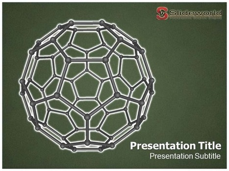 Best Nanotechnology Powerpoint (PPT) Templates and Theme at Affordable Price | Personality Development PPT | Scoop.it