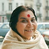 Shri Mataji Nirmala Devi - Sahaja Yoga   Optimum Strategies for Creativity and Longevity   Scoop.it