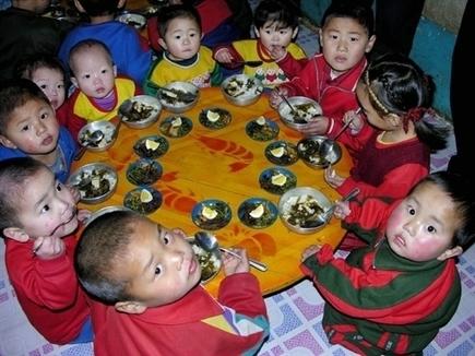 Comment parler aux enfants ? | 7 milliards de voisins | Scoop.it