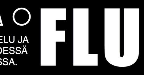 FLUSH! | Koulumaailma | Scoop.it
