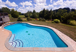 Sweeney's Pool Service: Pro Swimming Pool Contractor in Holbrook NY | Sweeney's Pool Service | Scoop.it