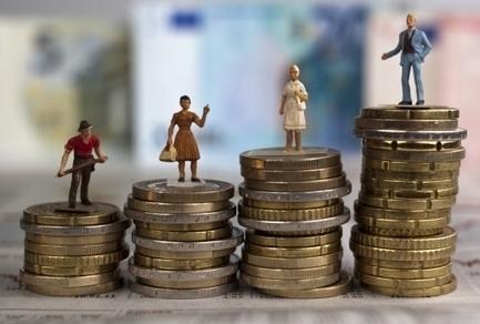 Négocier son premier salaire : quand et comment en parler ? - Letudiant.fr   Djeunes   Scoop.it
