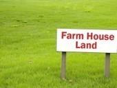 Green Wood Acres | top new's | Scoop.it