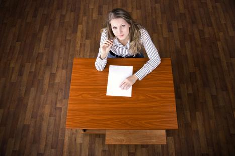 Après le bac : les différentes poursuites d'études   Orientation post-bac CDIISP   Scoop.it