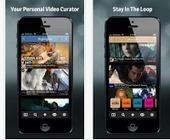 4 Useful Alternatives to iPad YouTube App | Educational Technology - Yeshiva Edition | Scoop.it