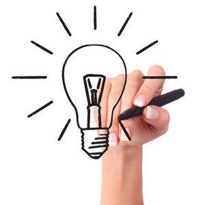 El ADN de la ejecución de ideas: así trabajan los creativos del siglo ... | BLOGOSFERA DE EDUCACIÓN SUPERIOR Y POSTGRADOS | Scoop.it