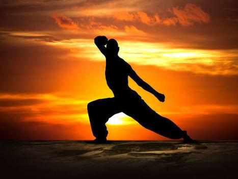 #Coaching Clave del éxito: autodisciplina | Orientar | Scoop.it