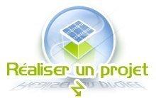 Photovoltaïque.info | Centre de ressources sur les panneaux solaires et la production d'électricité | Actualité photovoltaique | Comment j'anime mon réseau? | Scoop.it