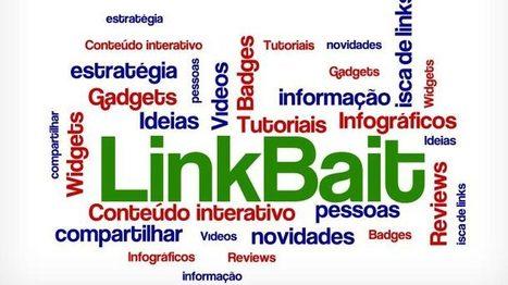¿Qué es el linkbaiting y por qué debo usarlo? | Marketing online | Scoop.it