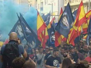 Uno de cada cinco jóvenes en España ni estudia ni trabaja | Política para Dummies | Scoop.it