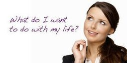 What do you want to do with your life? by Scott Young | LIK | Scoop.it