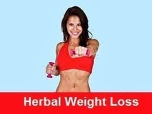 The best exercise that helps in weight loss and maintain sexy body - Herbal Weight Loss | All Tech Tips | Scoop.it