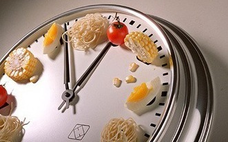 Meal Timing Debunked – Myth Or Fact? - Lifespan Fitness Blog | Nutrition topics | Scoop.it