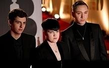 Blogs musique : The xx reprend Wham - Actus TV sur nouvelobs.com | News musique | Scoop.it