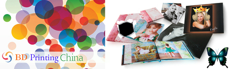 Get Ideal Printing Solution in China | Printing China | Scoop.it