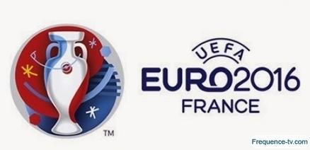 قنوات عربية وأجنبية تنقل مباريات كأس أوروبا يورو 2016 مجانا - القنوات الناقلة (tv diffusion) | ilcode | Scoop.it