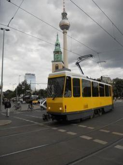 10 things NOT to do in Berlin | Angelika's German Magazine | Scoop.it