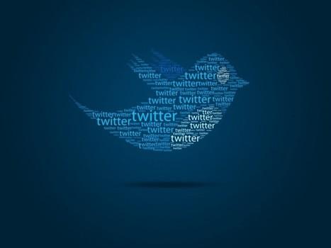 4 usos prácticos para los Favoritos de Twitter - Bitelia | Aplendiendo | Scoop.it