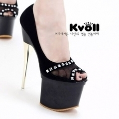 Discount China Wholesale Summer Cheap Shoes Wholesale Kvoll D73541 [D73541]- US$24.91 - www.wholesaleshoes8.com | Kvoll | Scoop.it