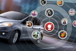 Auto Content Recognition: The already next big thing -  Gracenote and it's Big Business | Pervasive Entertainment Times | Scoop.it