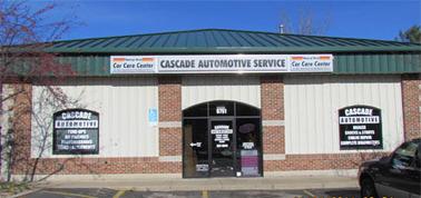 Grand Rapids Car Repair | Grand Rapids Car Repair | Scoop.it