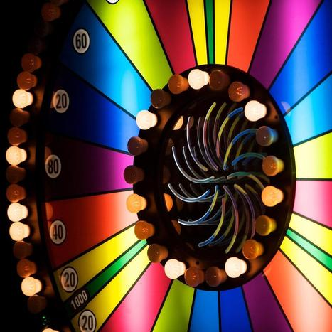Our gambling culture | McKinsey & Company | Qhaosing® | Scoop.it
