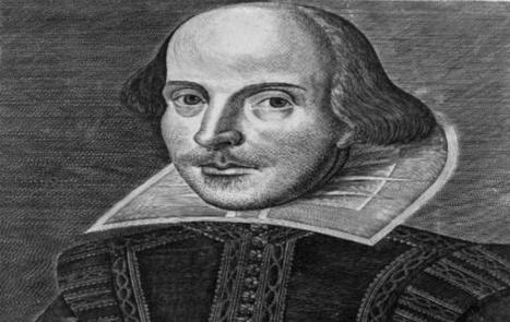 How Shakespeare has influenced the foundations of modern literature | Writers & Books | Scoop.it