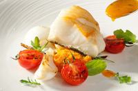 'Eco-Friendly' Chilean Sea Bass May Not Be So Green - ScienceNOW | Food issues | Scoop.it