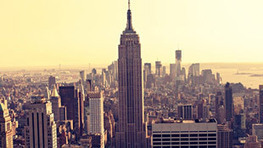 Finextra: New York regulator probes Wall Street cyber-security | Up-to-date news in the Financial Trading Systems Market | Scoop.it