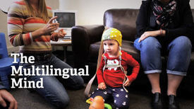 Video: The Multilingual Mind | 89.3 KPCC | Cultural exchanges | Scoop.it