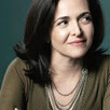Sheryl Sandberg Quotes | TheQuotes.Net - Motivational Quotes | Quotes | Scoop.it