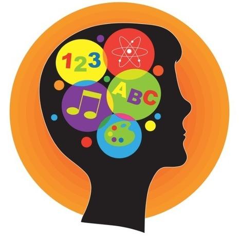 4 Claves de la Metacognición – Cómo Aprender a Aprender | Artículo | Universidad 3.0 | Scoop.it