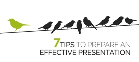 7 Tips to Prepare an Effective Corporate, Video Presentation   Fundraising Charity Gala Auction Services   Scoop.it